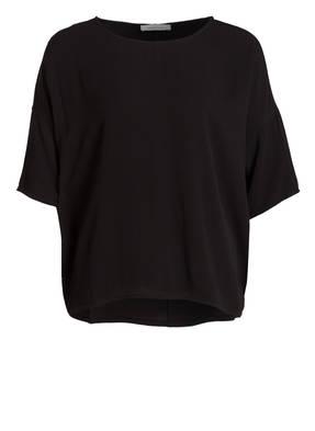 SAMSØE & SAMSØE T-Shirt MAINS