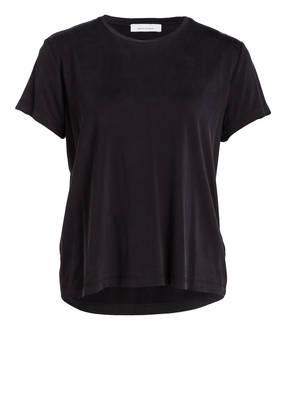 SAMSØE  SAMSØE T-Shirt SIFF