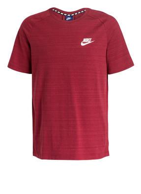 Nike T-Shirt ADVANCE 15