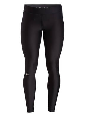UNDER ARMOUR Tights HEATGEAR ARMOUR
