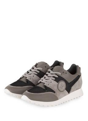 MASON GARMENTS Sneaker SPRINTER CLASSIC