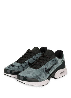 Nike Sneaker AIR MAX JEWELL PREMIUM