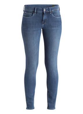 Pepe Jeans Skinny-Jeans LOLA