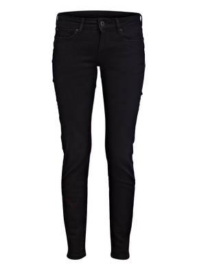 Pepe Jeans Skinny Jeans SOHO