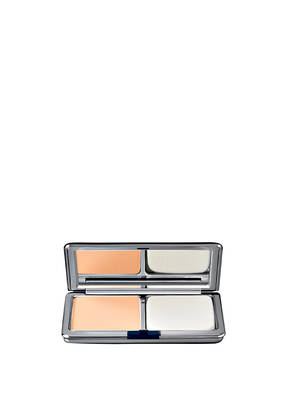 la prairie CELLULAR TREATMENT FOUNDATION POWDER FINISH SPF10