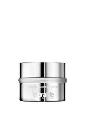 La Prairie THE ANTI-AGING COLLECTION