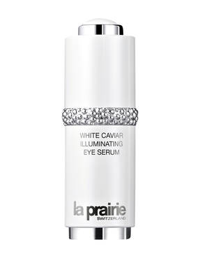 La Prairie THE WHITE CAVIAR COLLECTION