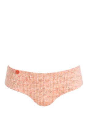 MARIE JO L'AVENTURE Panty TOM