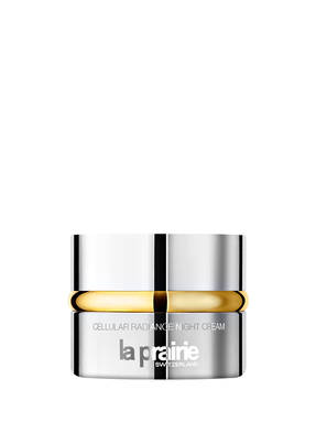 La Prairie THE RADIANCE COLLECTION