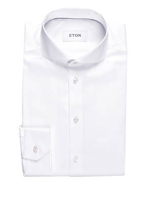 ETON Hemd Super Slim Fit