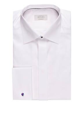ETON Hemd Contemporary Fit mit Umschlagmanschette
