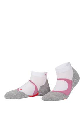 FALKE Running-Socken CUSHION