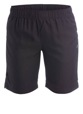 JOY sportswear Trainingsshorts ROBERTA