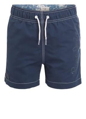 Pepe Jeans Badeshorts