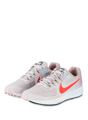 Nike Laufschuhe AIR ZOOM STRUCTURE 21