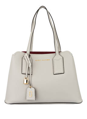 MARC JACOBS Bowling-Bag THE EDITOR