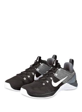 Nike Trainingsschuhe METCON DSX FLYKNIT 2