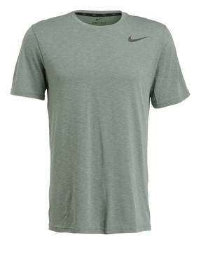 Nike T-Shirt BREATHE HYPER DRY