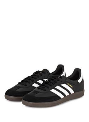 adidas Originals Sneaker SAMBA FB