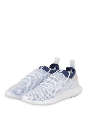 adidas Originals Sneaker TUBULAR SHADOW PRIMEKNIT