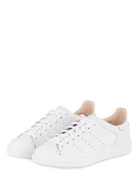 adidas Originals Sneaker STAN SMITH LEATHER SOCK