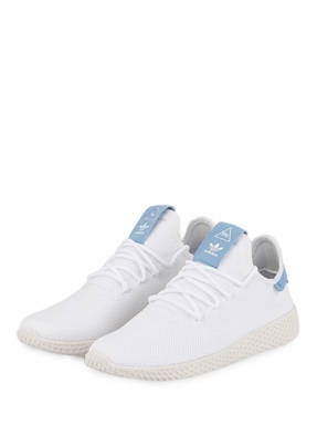 adidas Originals Sneaker PHARELL WILLIAMS TENNIS HU