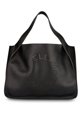 STELLA McCARTNEY Hobo-Bag