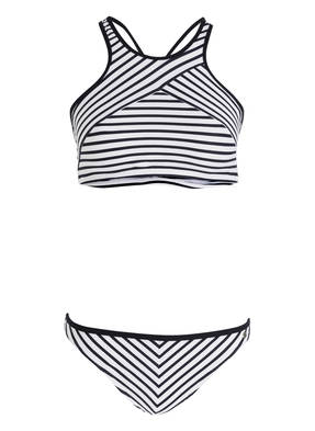 Marc O'Polo Bustier-Bikini