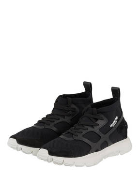 VALENTINO GARAVANI Hightop-Sneaker SOUND HIGH