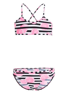 O'NEILL Bustier-Bikini