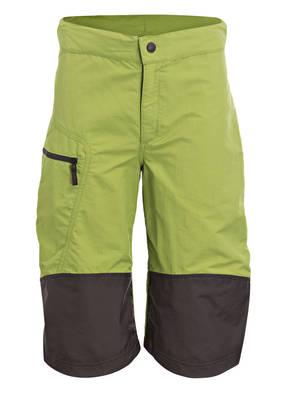 VAUDE Outdoor-Shorts CAPREA