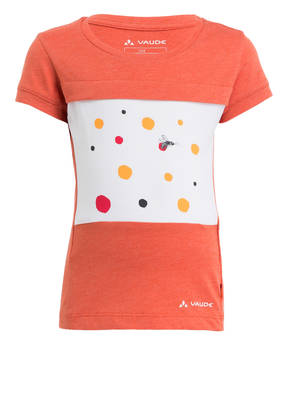 VAUDE T-Shirt TAMMAR