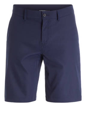 KJUS Shorts INMOTION