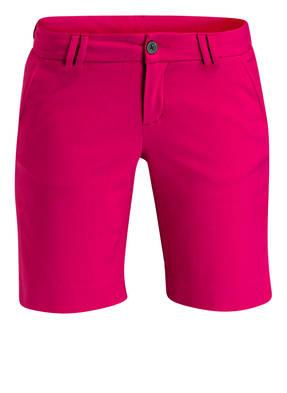KJUS Outdoor-Shorts IKALA