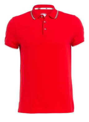 COLMAR Piqué-Poloshirt