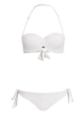 EA7 EMPORIO ARMANI Bandeau-Bikini