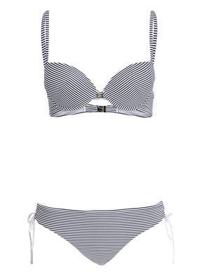 EA7 EMPORIO ARMANI Bügel-Bikini