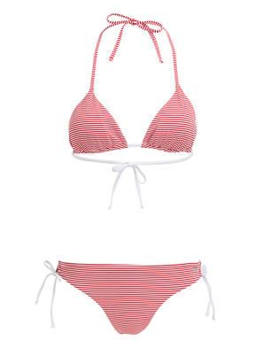 EA7 EMPORIO ARMANI Triangel-Bikini