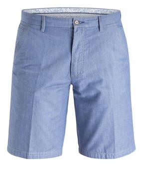 bugatti Shorts BELGRAD