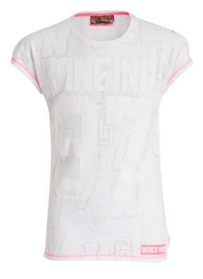 VINGINO T-Shirt IZAH