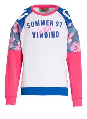 VINGINO Sweatshirt NEVA