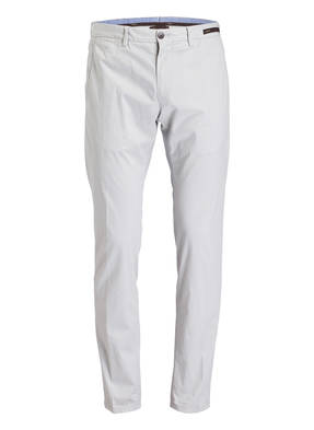 windsor Chino CINO-D Shaped-Fit