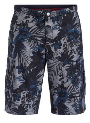 ARMANI EXCHANGE Cargo-Shorts