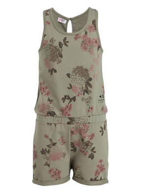 GEORGE GINA & LUCY Jumpsuit