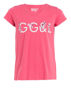 GEORGE GINA & LUCY T-Shirt