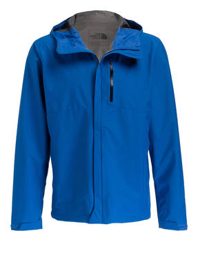 THE NORTH FACE Outdoor-Jacke DRYZZLE