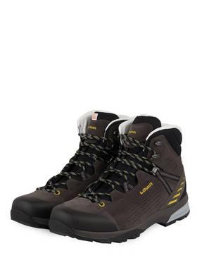 LOWA Trekking-Schuhe LEDRO LL MID M