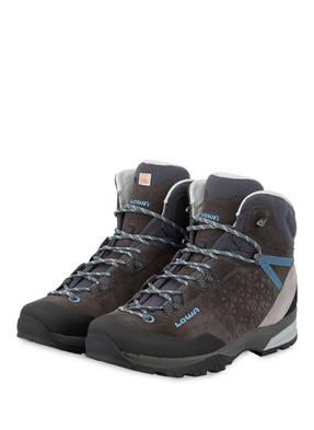 LOWA Outdoor-Schuhe SASSA LL MID