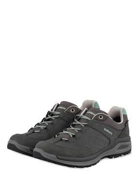 LOWA Outdoor-Schuhe LOCARNO