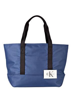 Calvin Klein Jeans Shopper